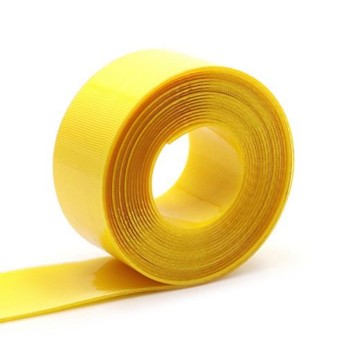 防水TPU包胶织带