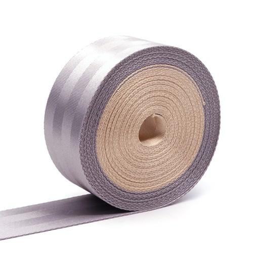 尼龙四斜织带